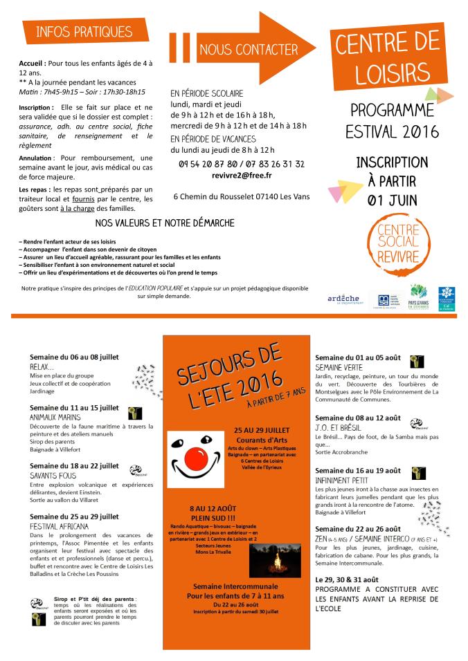 Programme_ALSH_Eté_2016.png