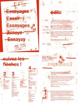 Essayages2016Programme01Web